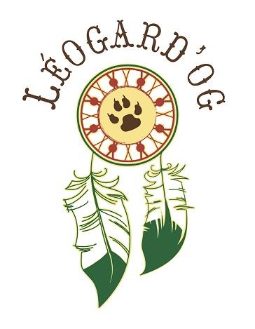 Léogard'Og